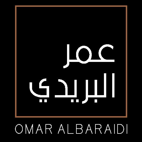 عمر البريدي | مدونة شخصية مهنية