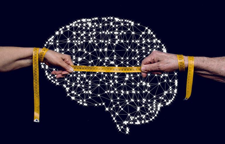 القياس النفسي بين الأهمية والتهميش